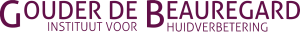 Logo-Salon-GDB-300x33-kleur