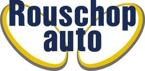 Rouschop-Auto