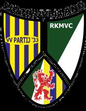 logo sjo heuvelland
