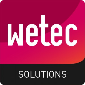 Wetec Solutions